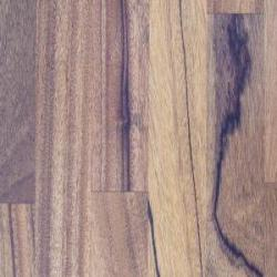 Tiger Walnut Worktop 2m x 650mm x 38mm, Tiger Walnut