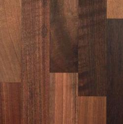 EU Walnut Worktop 4m x 620mm x 38mm, European Walnut Worktops