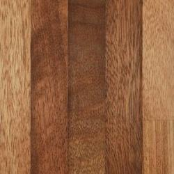 Iroko Worktop 4m x 620mm x 38mm, Iroko Worktops