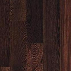 Wenge Worktop 2m x 620mm x 38mm, Wenge Worktops